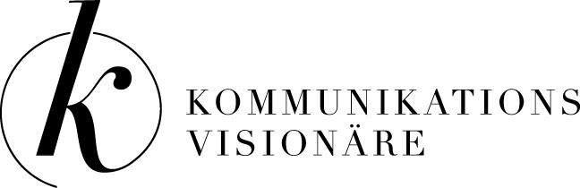 Kommunikationsvisionäre