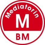 Zertifizierte Mediatorin