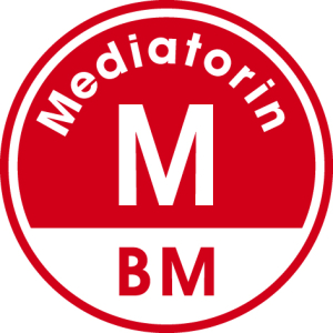 mediatorin_bm_72dpi